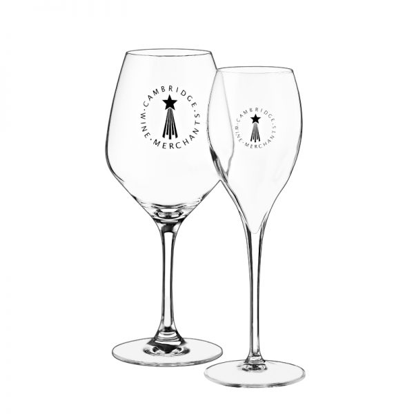 Excellence-Wine-Glass-39cl-Printed