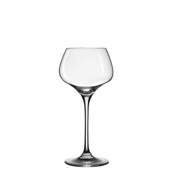 Grand-Sommelier-29cl-Tasting-Glass