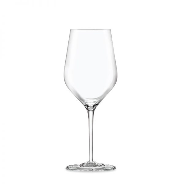 Hi-Taste-Medium-White-Wine-Glass,-45cl