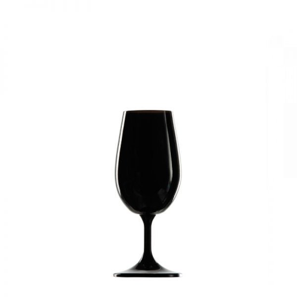 ISO-Black-Tasting-Glass