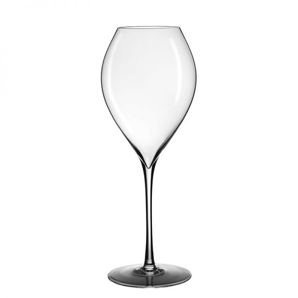 Jamesse-45cl-Big-Champagne-Glass