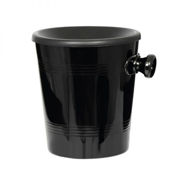 Personal-Mini-Spittoon