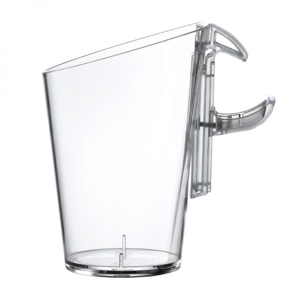 Tablo-Ice-Bucket-Holder
