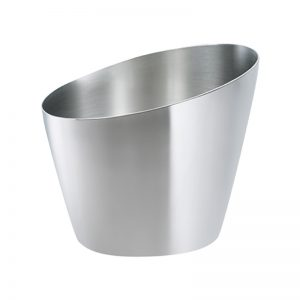 Valli Metal Champagne Bath