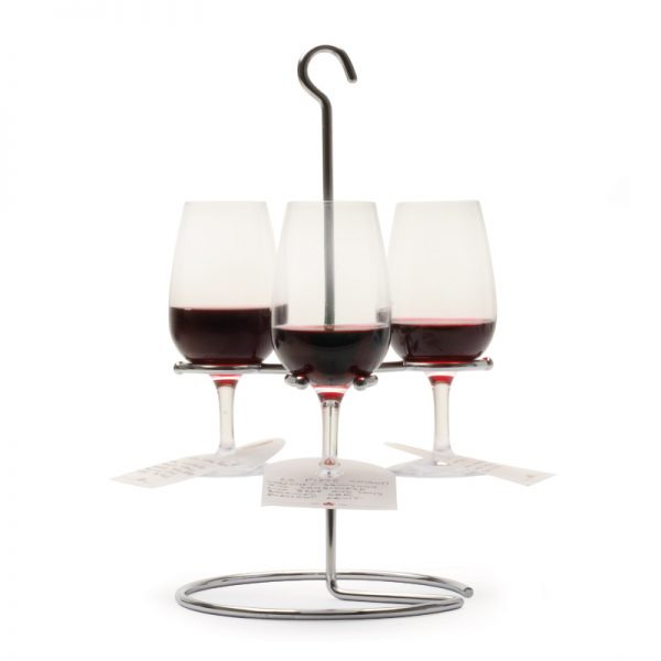 Wine-Flight-Three-Wing-Wine-Holder