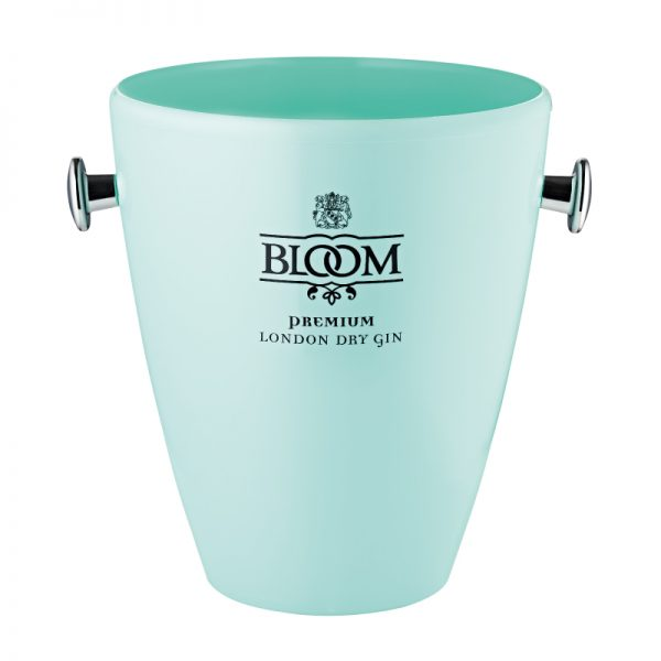 Arctic-Ice-Bucket-Bloom