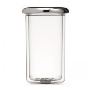 Double-Walled-Acrylic-Cooler
