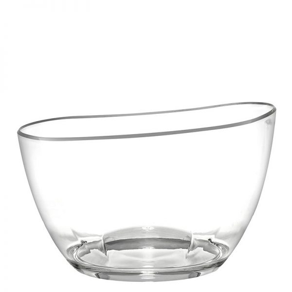 Eclisse-Ice-Wine-Bowl