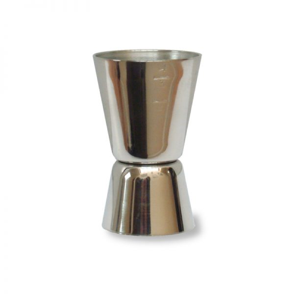 Stainless Steel Jigger Measure