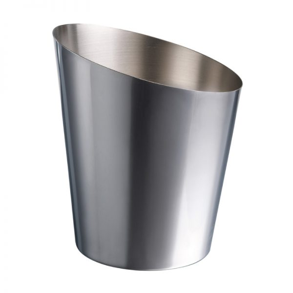 Pendice-Aluminium-Ice-Bucket