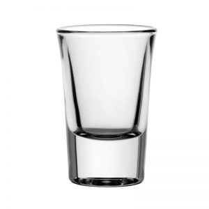Shot-Glasses