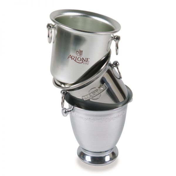 Traditional-Ice-Bucket-Chrome