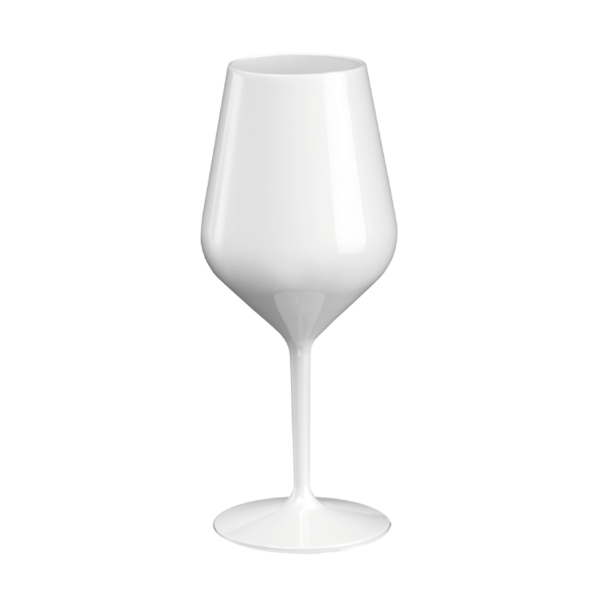 White-Wine-Glass-Cocktail-Plastic-Plastic